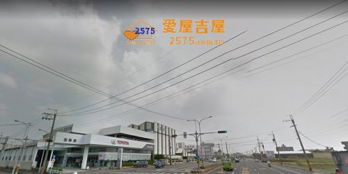 台南高雄廠房2575愛屋吉屋_高雄工業廠房