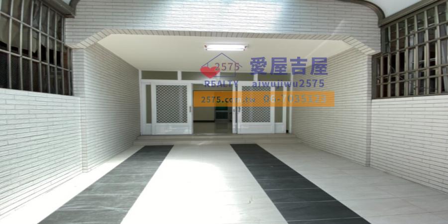 湖內近東方設計大學翻新優美車墅___愛屋吉屋2575