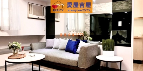 南工街, 永康區, 台南市, 3 Bedrooms Bedrooms, ,2 BathroomsBathrooms,公寓 / 大廈,出售,1041