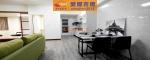 安平3房2廳生活機能好近市政中心全新裝潢__愛屋吉屋2575