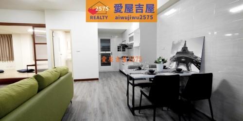 中華西路, 安平區, 台南市, 3 Bedrooms Bedrooms, ,2 BathroomsBathrooms,公寓 / 大廈,出售,1042