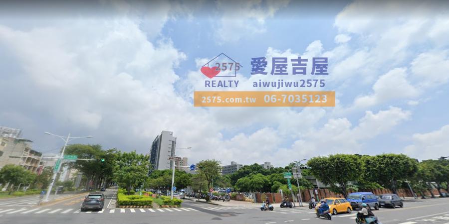 東豐路, 北區, 台南市, ,透天別墅,出租,1043